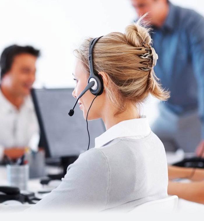 asesoramiento-informatico-santander