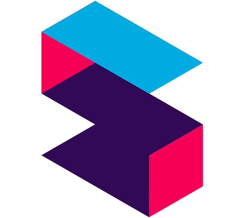 logo-santander-solutions-S