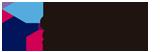 logo-santander-solutions