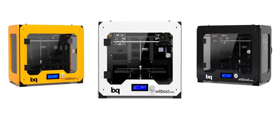 impresoras-bq-santander-solutions