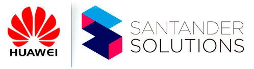 huaweii-santander-solutions